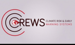 Joint Press Release (WMO, UNISDR, World Bank, GFDRR, and CREWS Chair, France) : Climate Risk and Early Warning Systems Prioritize the Most Vulnerable