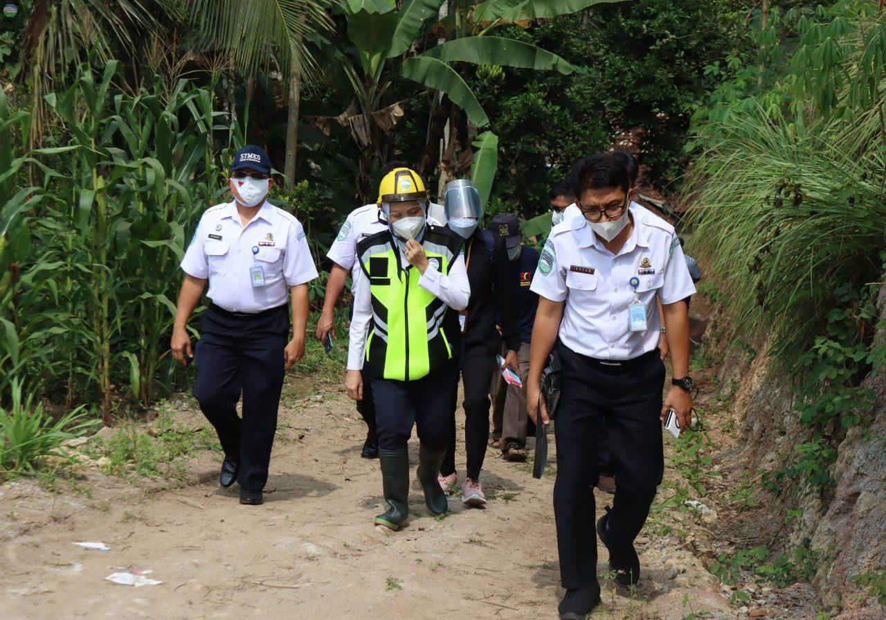 BMKG Siapkan Pembangunan Shelter Gempabumi di Kulonprogo, DIY
