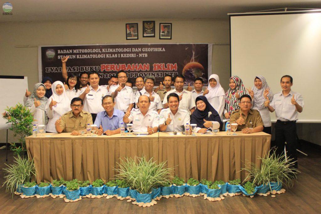 SLI Nelayan, Tingkatkan Pemahaman Iklim Nelayan Bali