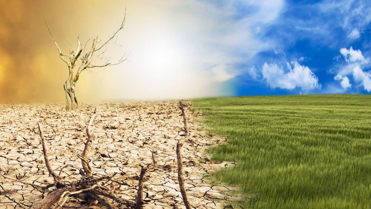 BMKG Ingatkan Prospek Iklim 2021