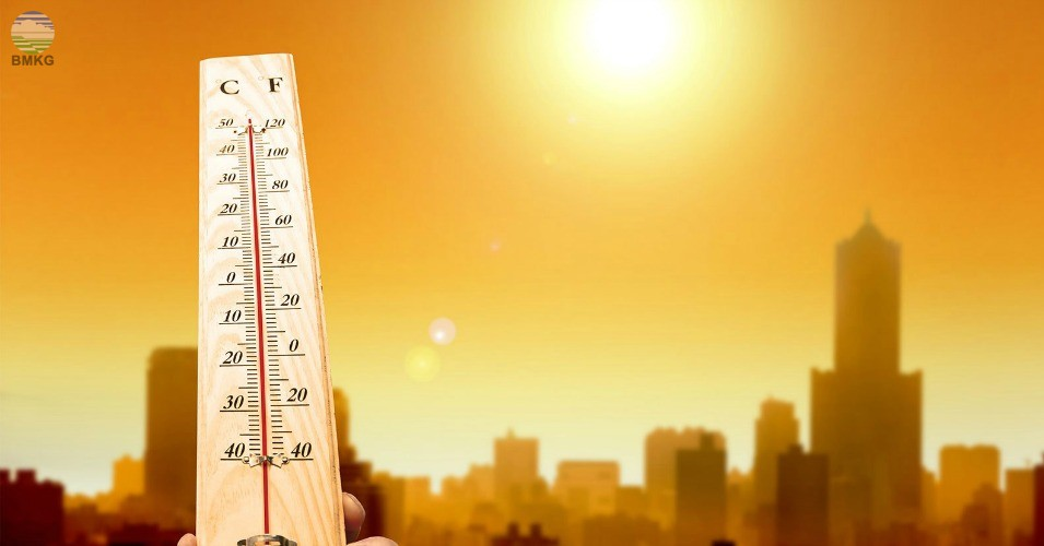 WMO Confirms 2016 as Hottest Year on Record, About 1.1 C degrees Above Pre-industrial Era
